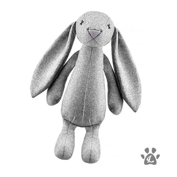 Zabawka dla psa Rupert-min